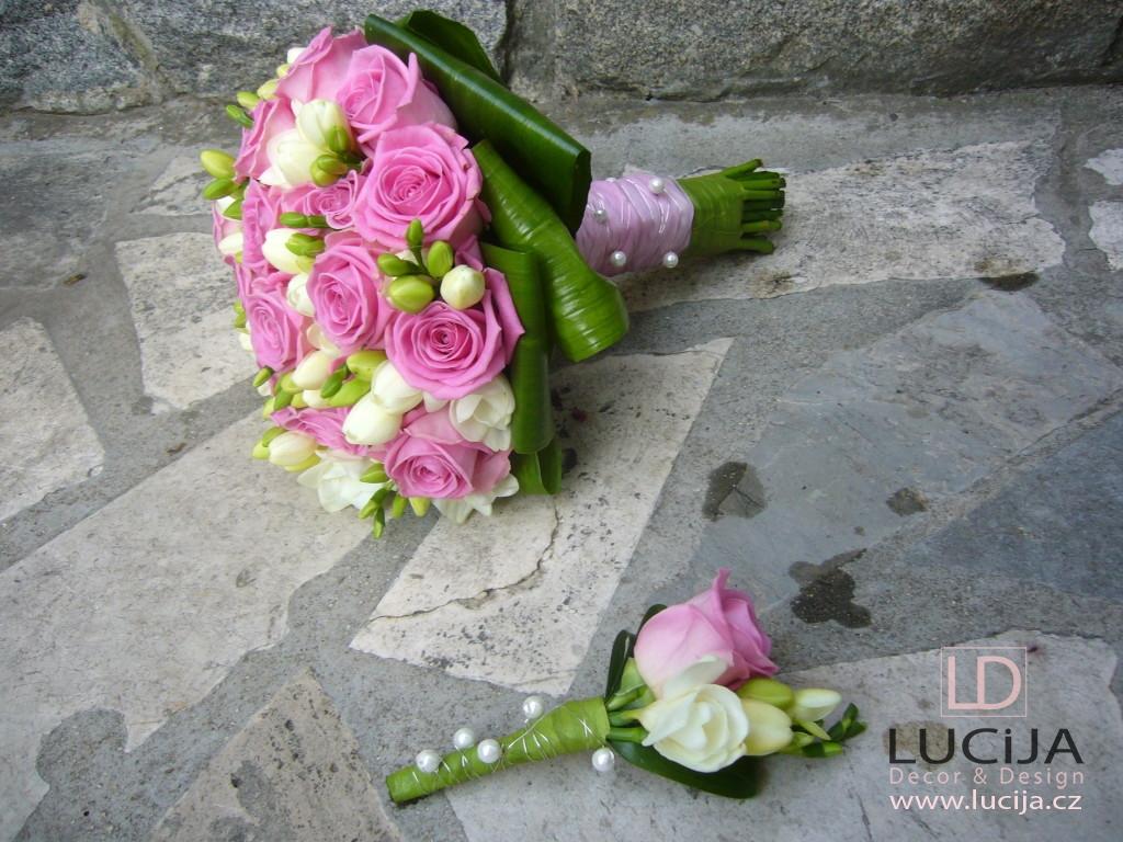 9c529c59d44 Svatební dekorace – Lucija.cz